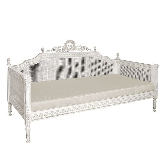 Day Beds Our Pick Of The Best Ideal Home