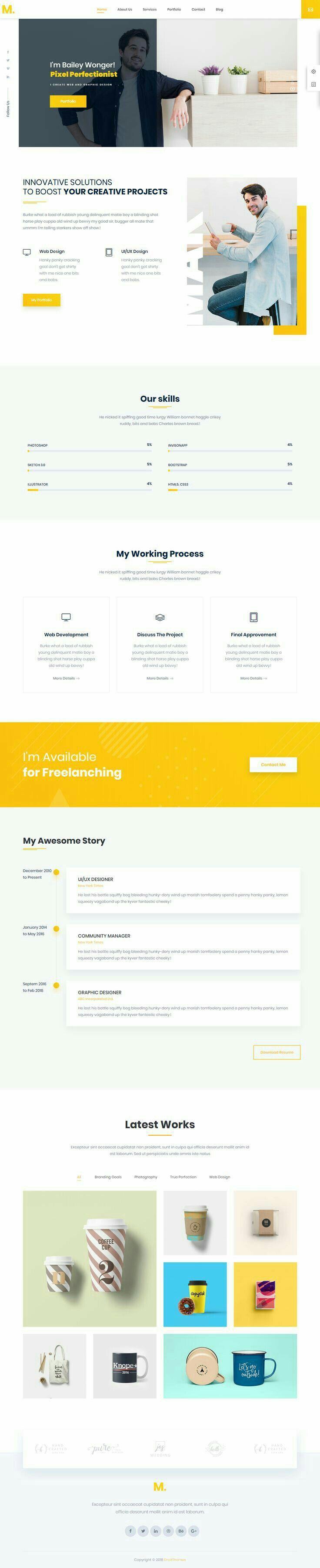 prosenjitsikdar I will fix html css php wordpress
