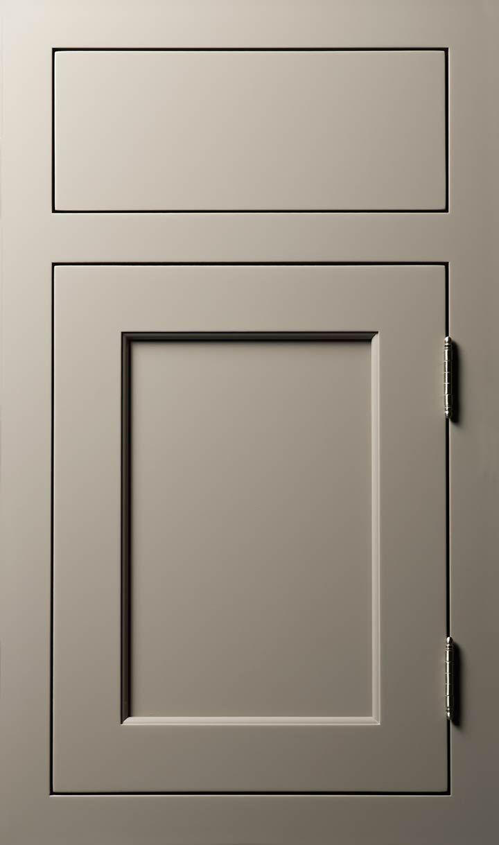 Door Styles Plain Fancy Cabinet Door Styles Inset Cabinetry Cabinet Doors