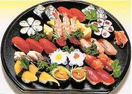 comida japonesa - Buscar con Google