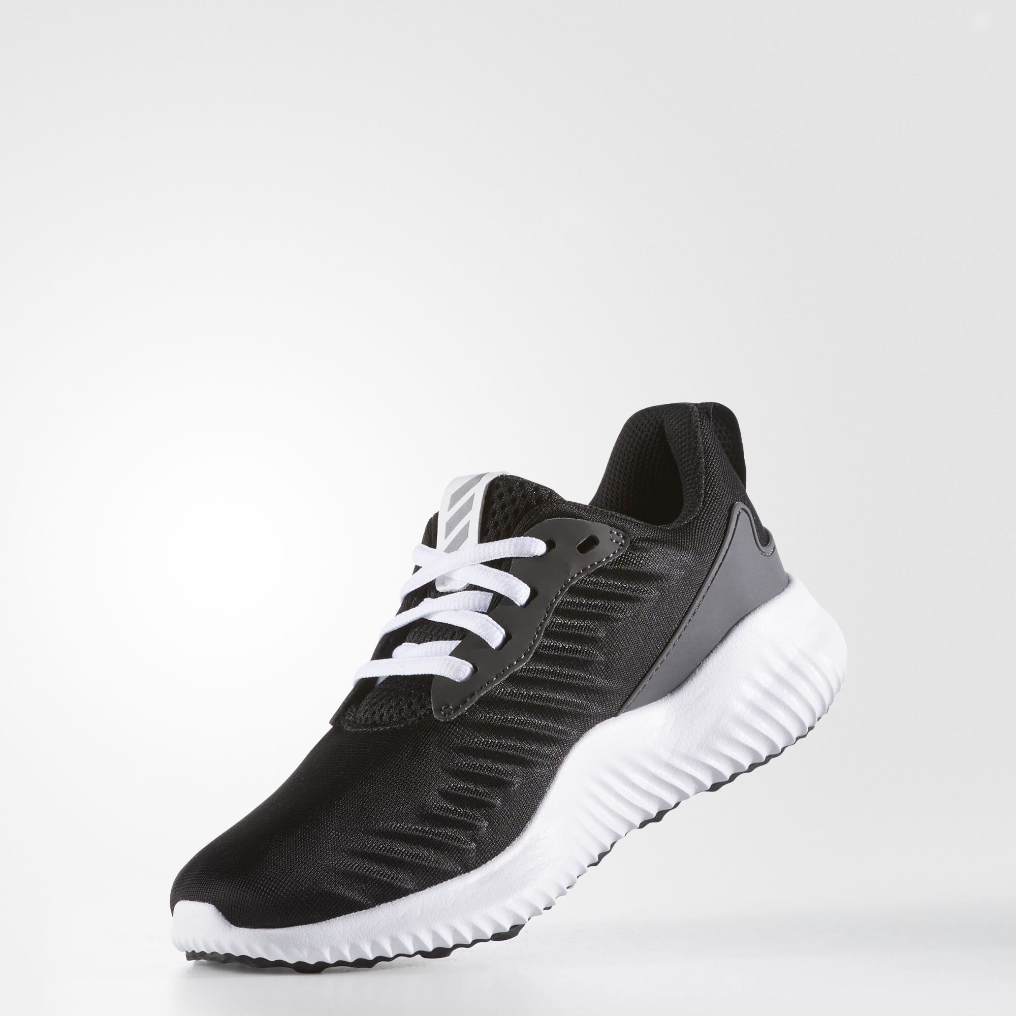 super popular 2f0c8 c9f36 adidas - Youth Alphabounce RC Shoes