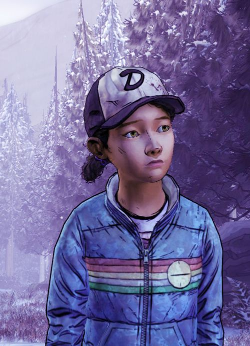 Love this game and shes so awesome for being an eleven year old she can take care of herself and others