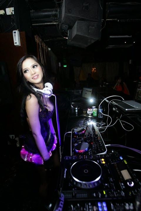 Jakarta Nightlife 2014 | The Best Nightlife in Jakarta: Clubs, Bars, Spas, Restaurants
