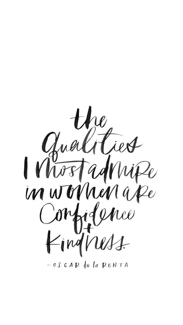 Black White Calligraphy Oscar Wilde Quote Iphone Phone Wallpaper
