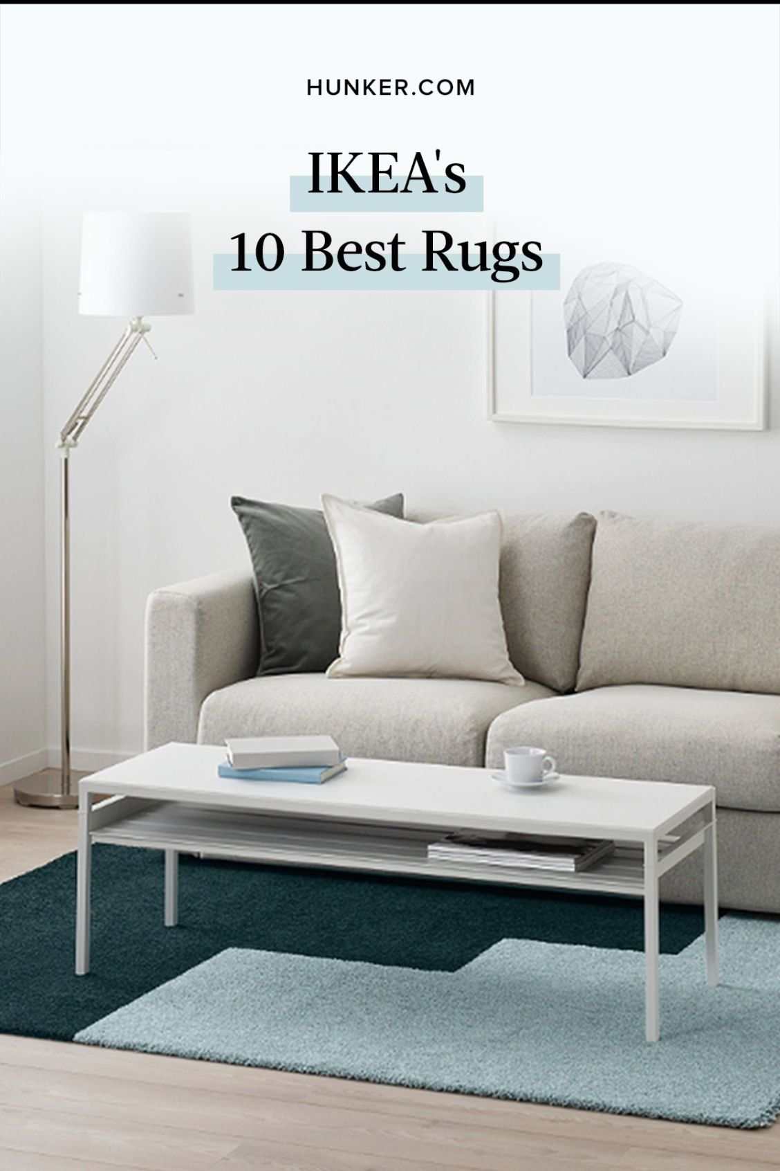 Editor Roved Ikea S 10 Best Rugs