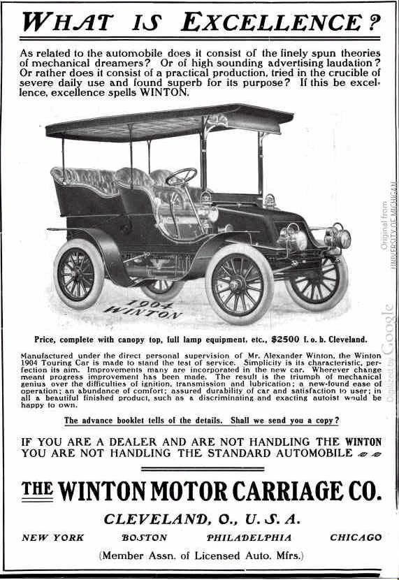 Antique Car Transportation Companies