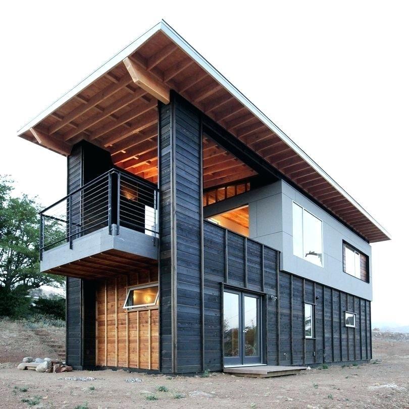 Home Design Ideas Australia: Container Home Designs Australia