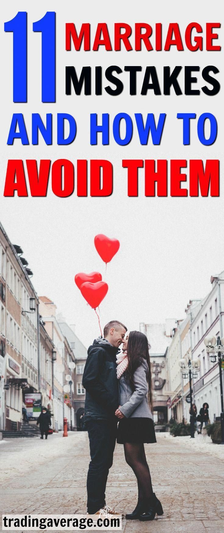 Is your relationship in trouble? Are you looking for a way
