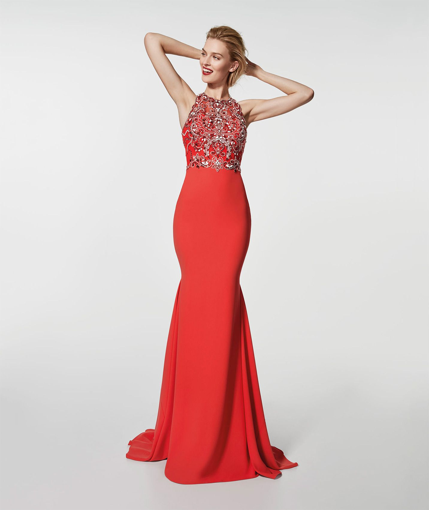 Pin by enia ruiz on cocktail party gown pinterest gowns party
