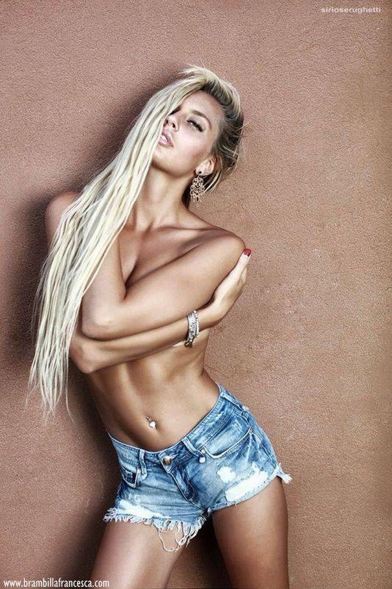 TheFappening Lauren Francesca nudes (87 photo), Ass, Paparazzi, Instagram, lingerie 2019