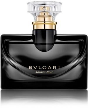 Bvlgari - Jasmin Noir (Eau de Toilette)   shopping   Pinterest ... c0eeca776fc