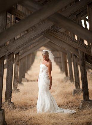 Bend Oregon Weddings Venues | Brasada Ranch | Bend Oregon ...