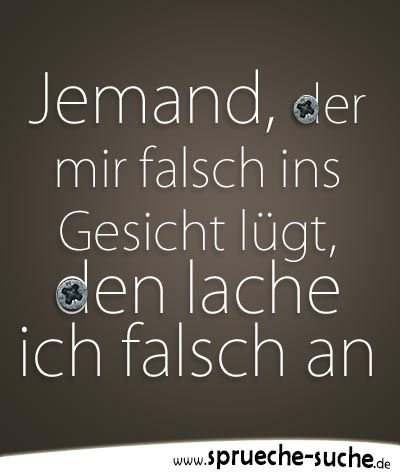 Lügen & Anlügen | quotes | Quotes, Quotations und True words
