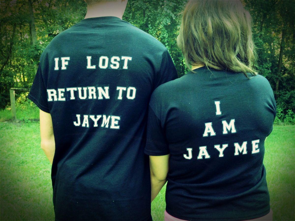 Boyfriend Girlfriend Shirt Ideas Couples Pinterest Cute