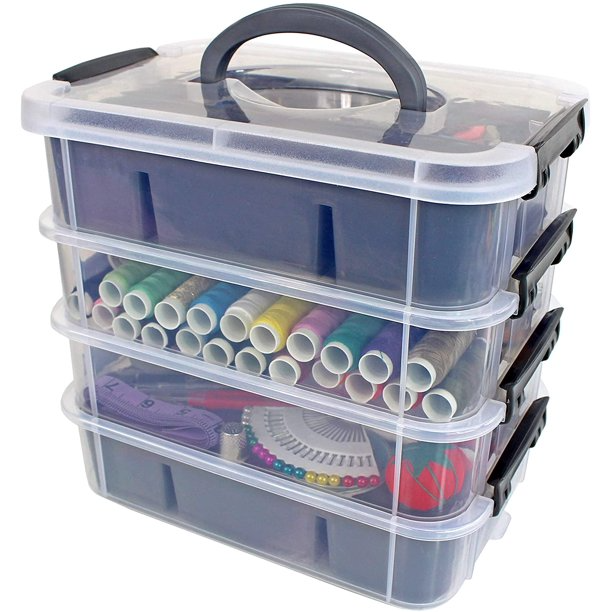 40+ Storage containers for jewelry making supplies ideas in 2021