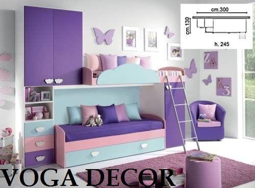 Disfruta en tu hogar de estos dise os modernos en camas y - Disenos para habitaciones ...