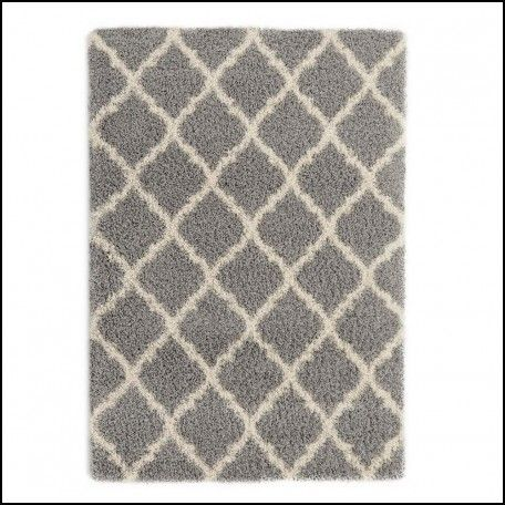 Shaw Area Rugs Home Depot