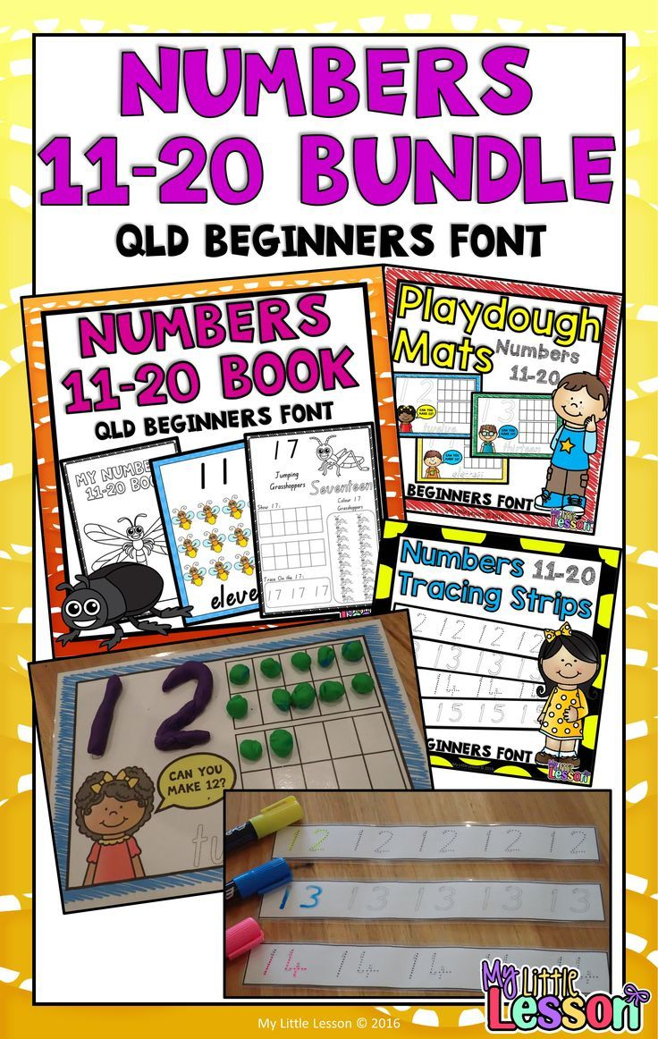 Tracing Worksheets Numbers 1 20 Tracing Worksheets Preschool Kindergarten Math Worksheets Preschool Tracing [ 1294 x 1000 Pixel ]