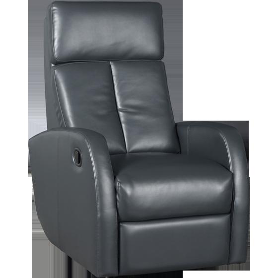 fauteuil pivotant inclinable bercant tonella rodi laval longueuil ce nouveau fauteuil