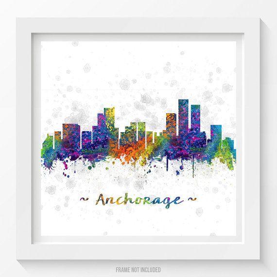 Home Decor Anchorage Ak