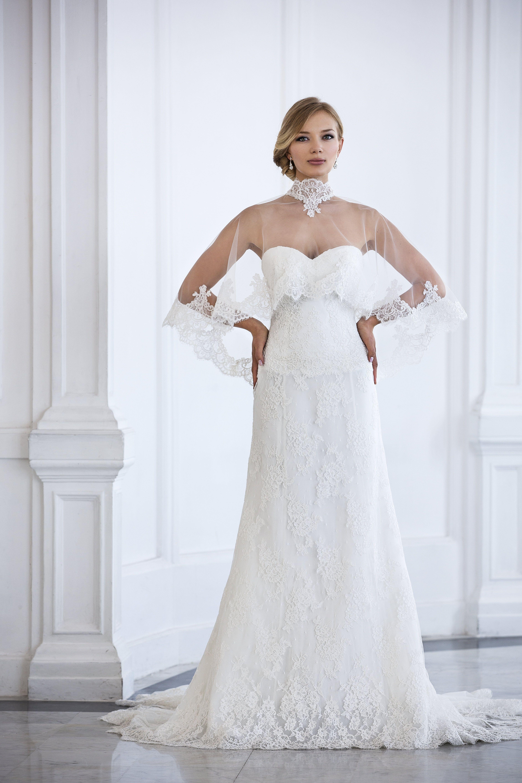 Atelier Sartoria Ceremonial Dresses