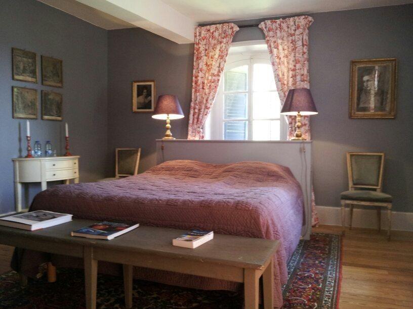 Accueil Chateau De Vaulx Maison D Hotes Et Gite De Charme En Pays Charolais Brionnais Maison D Hotes Decoration Maison Gites De Charme
