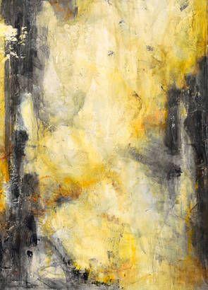 Effect Of Light I by Justin Garcia | Fine Art Prints | GalleryDirect ...