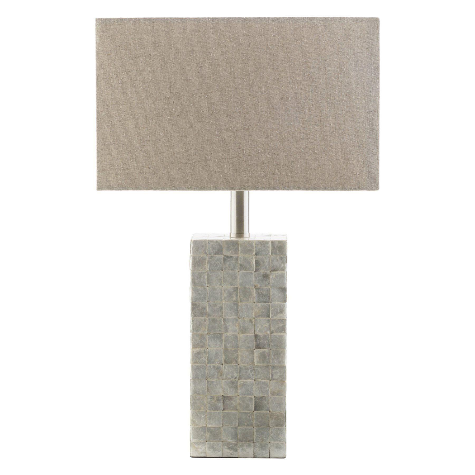 Surya Landon Table Lamp - LDLP-002