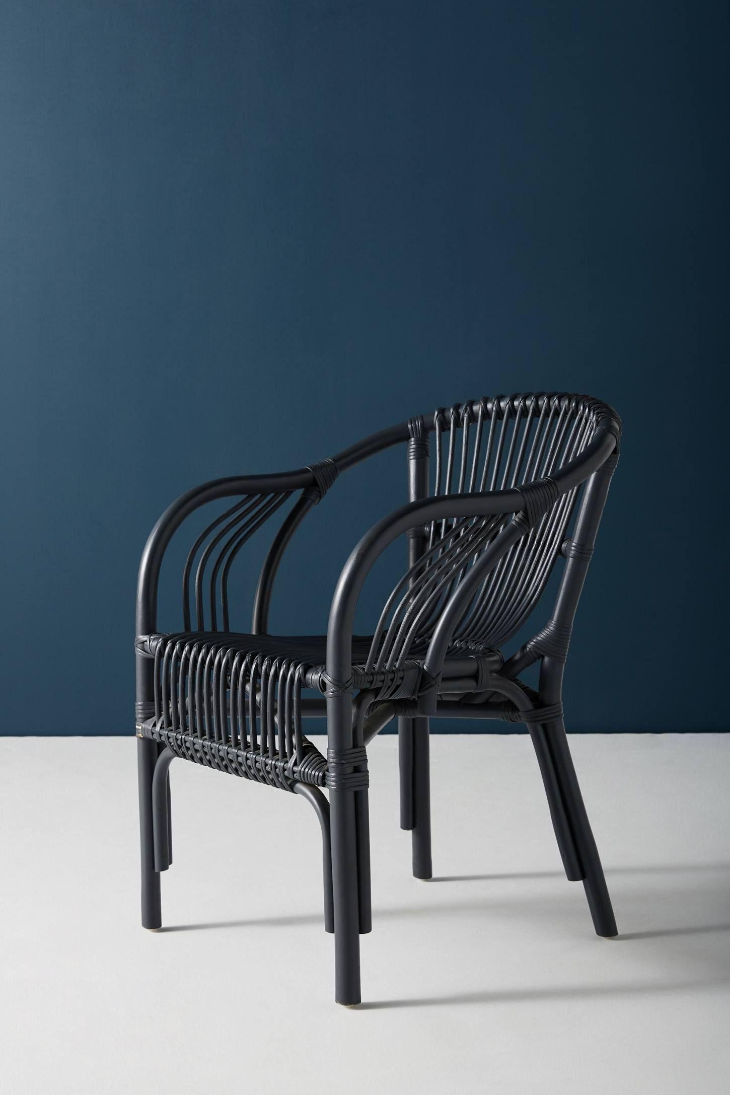 Pari Rattan Chair Rattan Chair Porch Chairs Chair