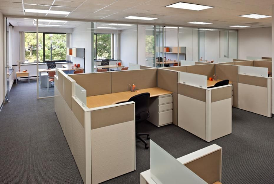 Finding An Office Space For Rent In Noida Is Very Difficult Task Office Space For Rent In Noida Is Used Office Furniture Shared Office Space Cool Office Space
