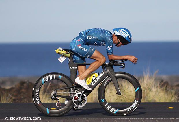 2016 Ironman Kona Bike Images Men Kona Bikes Triathlon Bike