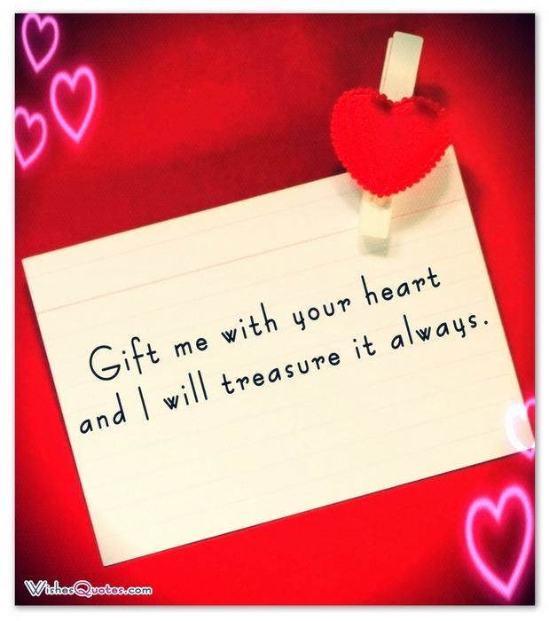 Top 100 Valentine S Day Love Messages By Valentine Messages
