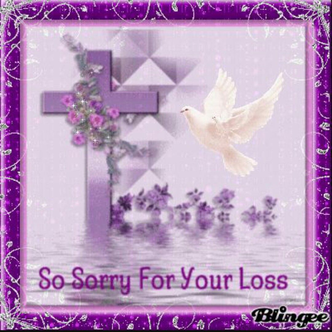 Pin by suzanne koopman on abc greeting cards pinterest condolences quotes greeting cards m4hsunfo