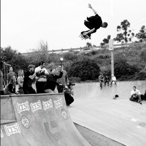 Pin by Madison Reed on Sports I like =)   Ryan sheckler ...