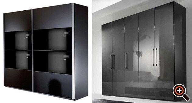die besten 25 schwebet ren ideen auf pinterest schiebet r bauen schiebet ren und innen. Black Bedroom Furniture Sets. Home Design Ideas
