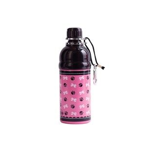 Good Life Gear Pet Water Bottle Princess (500ml)