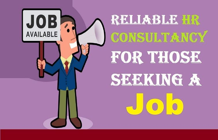 Human resource consultants hr consultancy services india