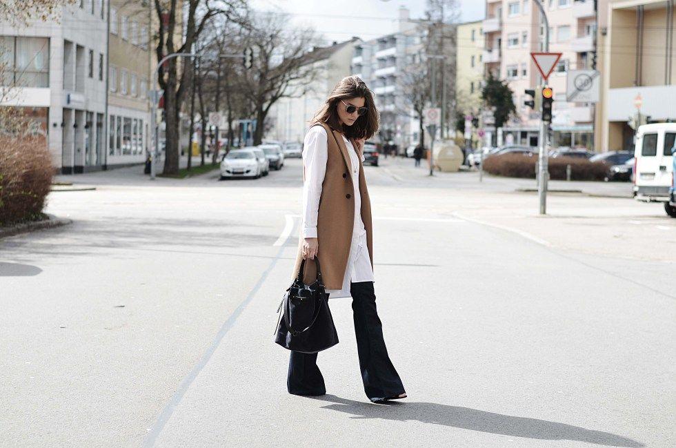 Fashionbloggermünchen-fashionblogger-blogger-fashionblog-münchen-munich-fashion-outfit-mode-style-streetstyle-bloggerstreetstyle-fashiioncarpet-fashiioncarpet-look-ootd-fashionblogdeutschland-deutscherfashionblogger-fashionbloggergermany-germanblogger-fashionbloggerdeutschland-deutschland-fashionblogger-layering…
