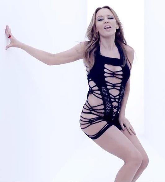 Videos of bondage sex