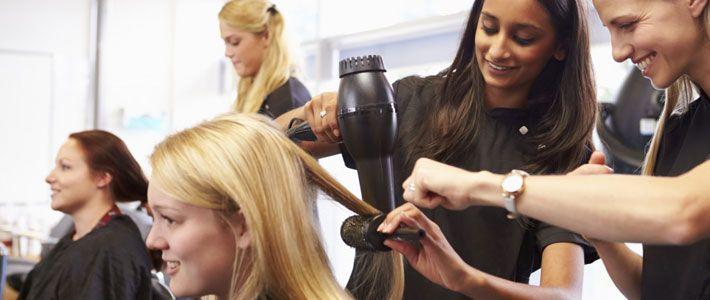 Hairdressing Jpg 710 300 Hairdresser Cosmetology Cosmetology School