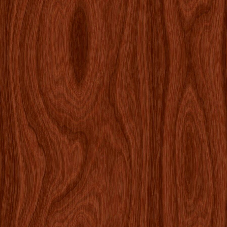 Mahogany Wood texture, Mahogany wood, Wooden textures