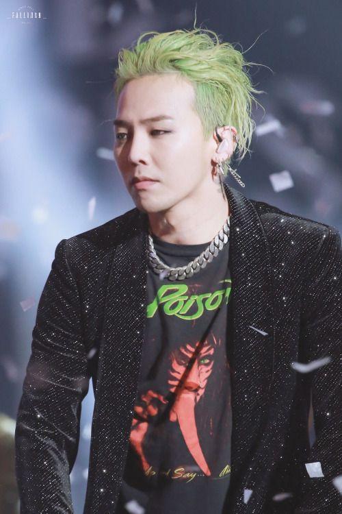 G Dragon Bigbang G Dragon G Dragon Dragon