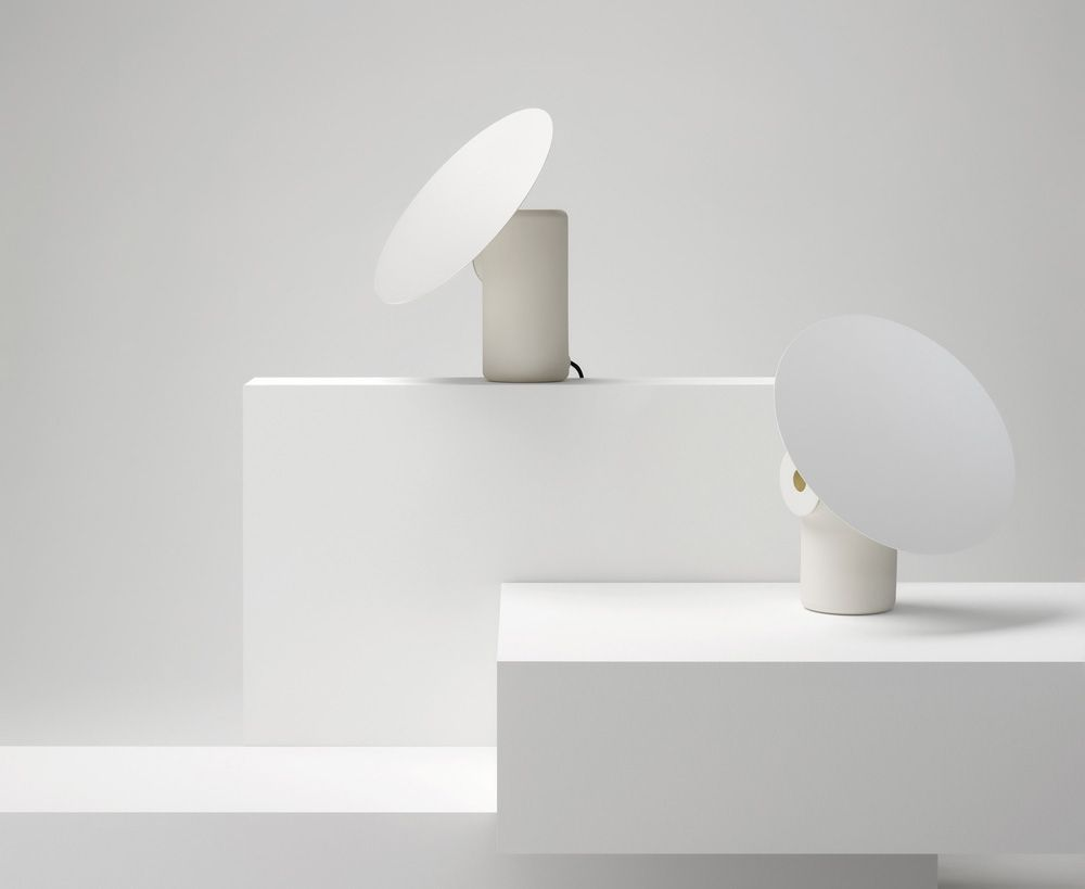 Polar Lamp With Images