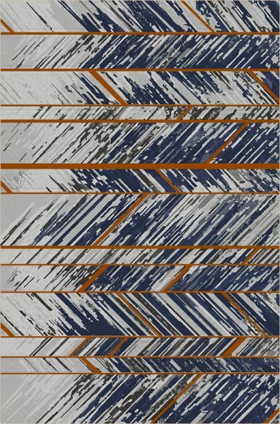 Best Carpets High Traffic Ideas Rugs On Carpet Textured 640 x 480