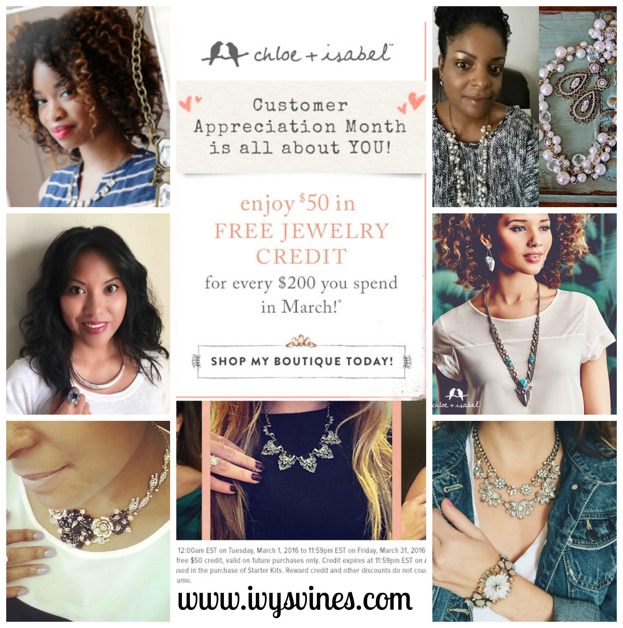 Pin by Essence Tr on Beauty Appreciation | Black beauties