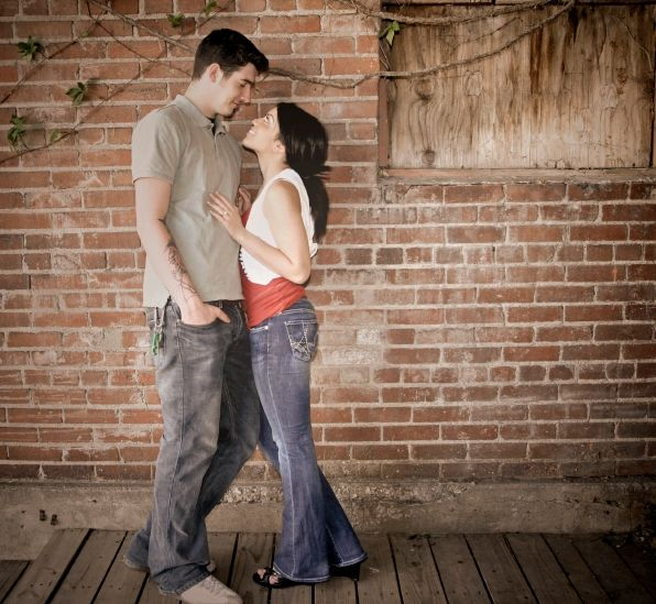 Marriage Adult Relationships: Best 25+ Teen Dating Ideas On Pinterest