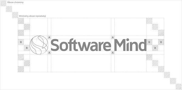 SoftwareMind03