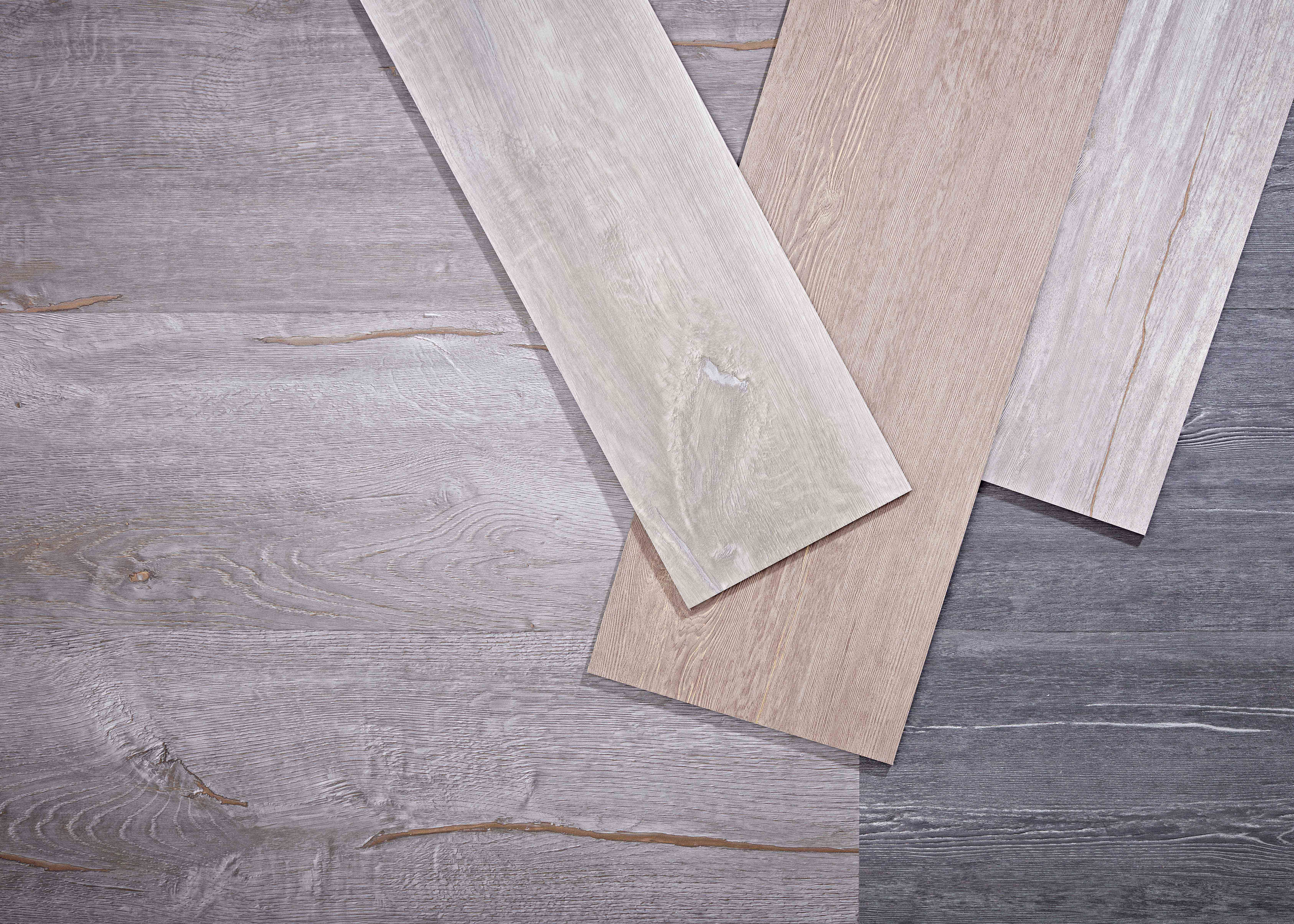 Splitwood Highlighting Natural Imperfections With Innovative