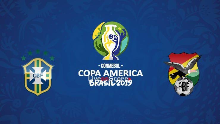 Https Www Reddit Com Cncj6l Brazil Vs Bolivia Soccer Highlights Brazil