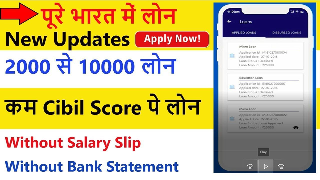 Pin On Instant Personal Loan 10000 Loan Without